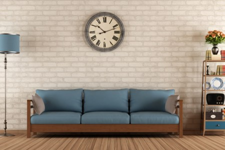 How to clean sofa cheap cleaning tips for couch   BT While your sofa is the perfect place to relax and unwind  many of us forget  it requires regular cleaning  as it collects everything from our dead skin  cells