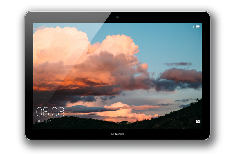 Huawei Mediapad T3 8 Tips And Tricks To Get The Most Out Of Your Tablet Bt