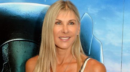 Sharron Davies Speaks Out For Women Who Are Not Allowed
