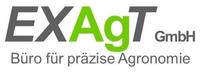 EXAgT GmbH Büro für präzise Agronomie