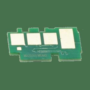 MLT-D203u Chip