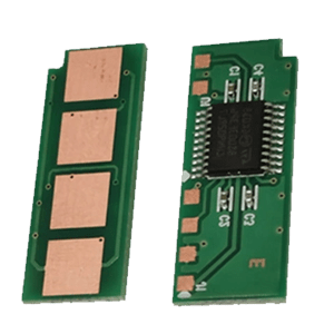 pc210 chips
