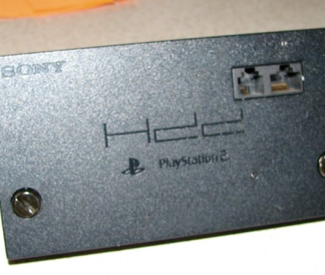 Fs Ps2 Hd Loader And Network Adapter And Ps2 Added Xbox Stuff 4 22