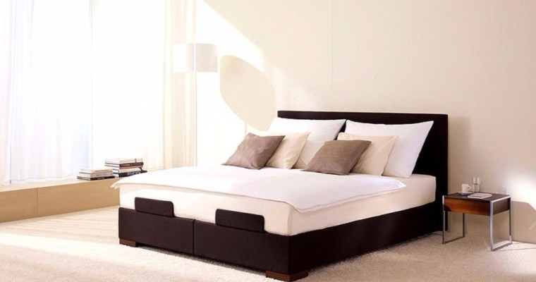 Guide to Buying a Mattress in Singapore