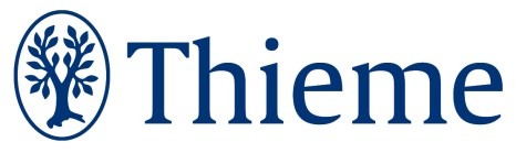 Thieme logo