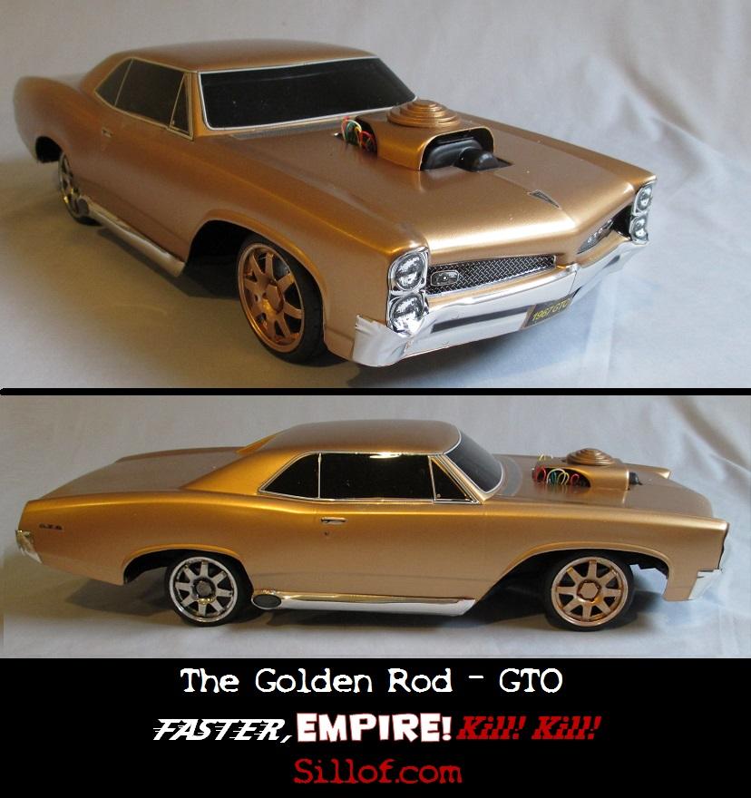 C-FESS-Goldenrod