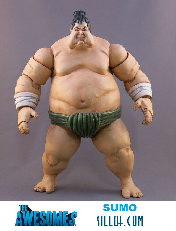 c-awesomes-sumo