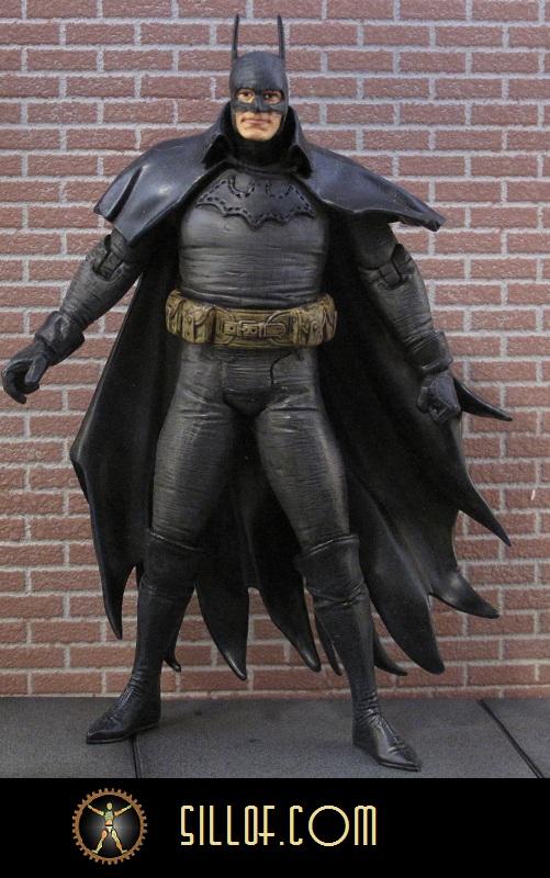 gjl-batman