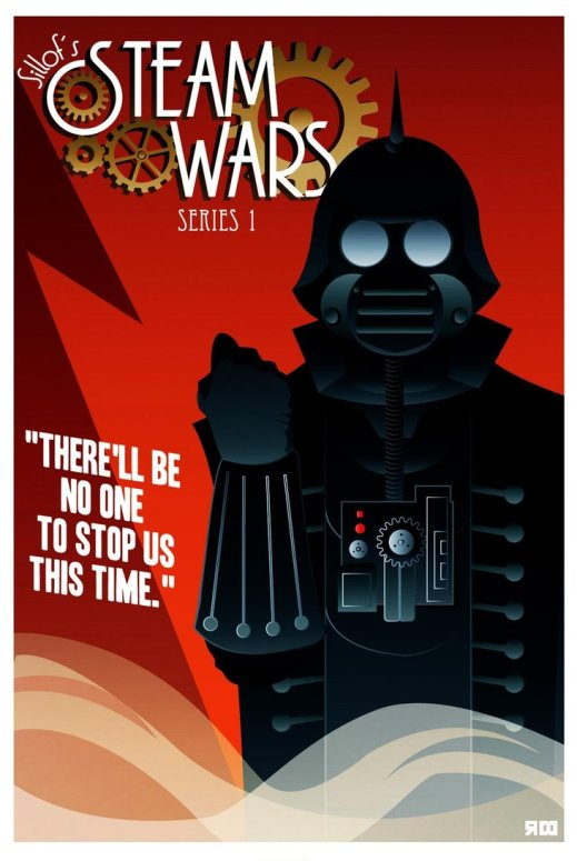 steam_wars_poster_by_rodolforever-d38sufs