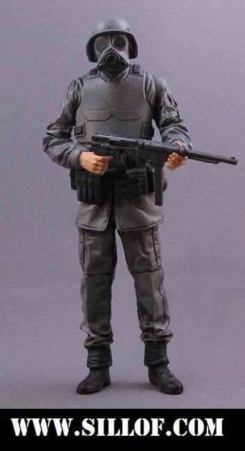 sww2-trooper