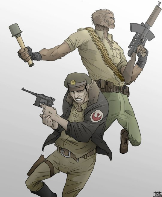 world_wars_by_gonzo1the1first-d59wrsw