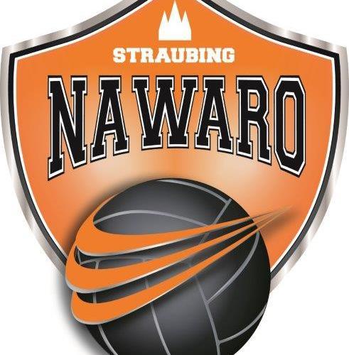 NawaRo mit Test in Vilsbiburg