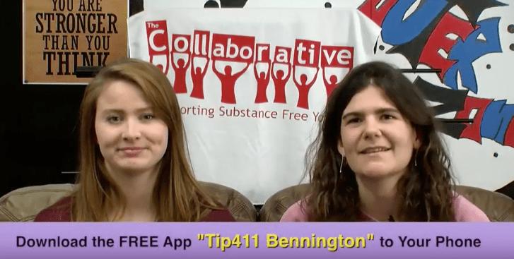 Bennington Tip411