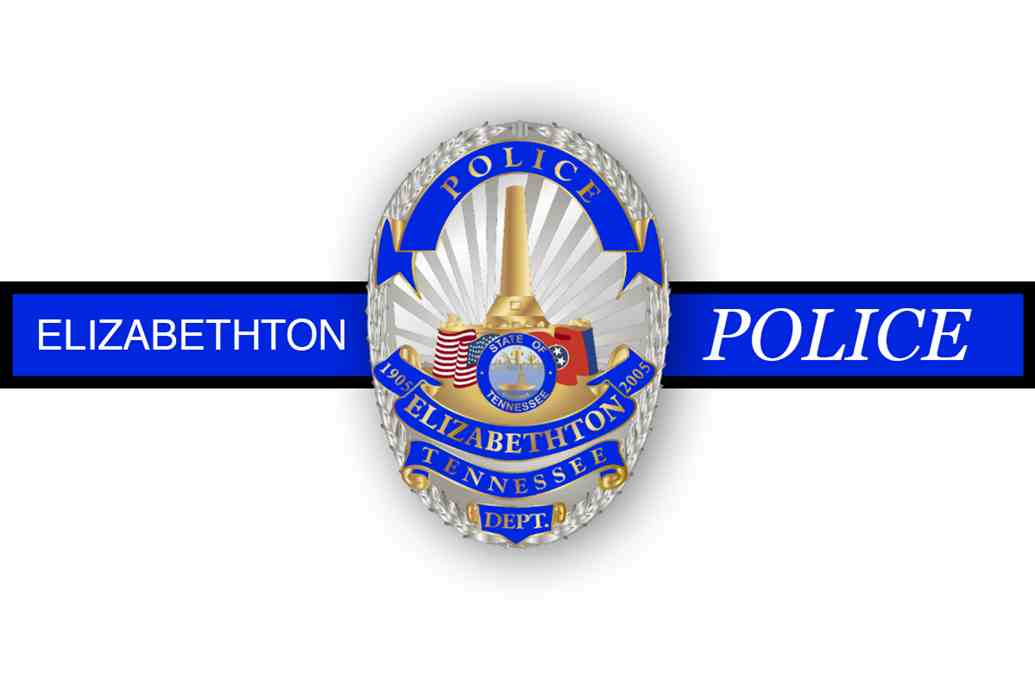 Elizabethton Police