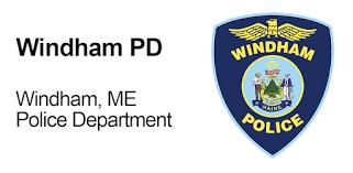 Windham Police Department