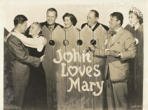 18136--john-loves-mary