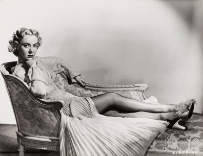 audrey-totter-in-tension