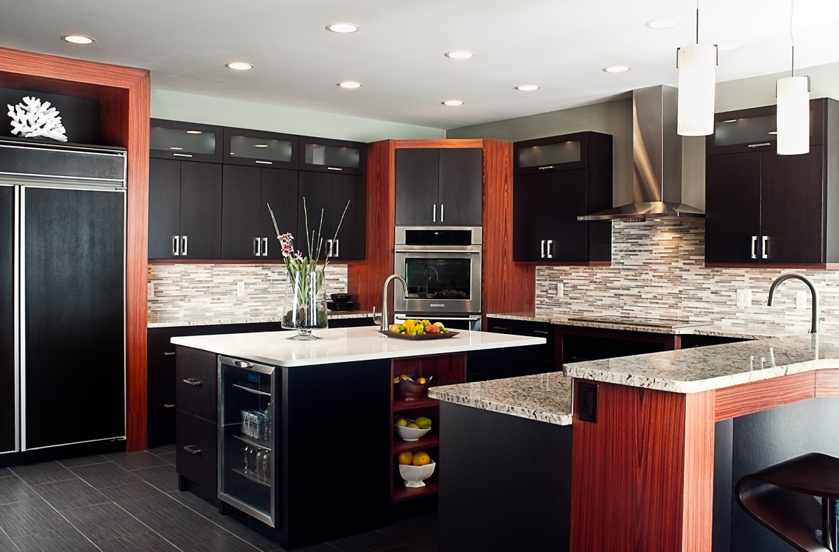 Kitchen Cabinet Makeover FAQs