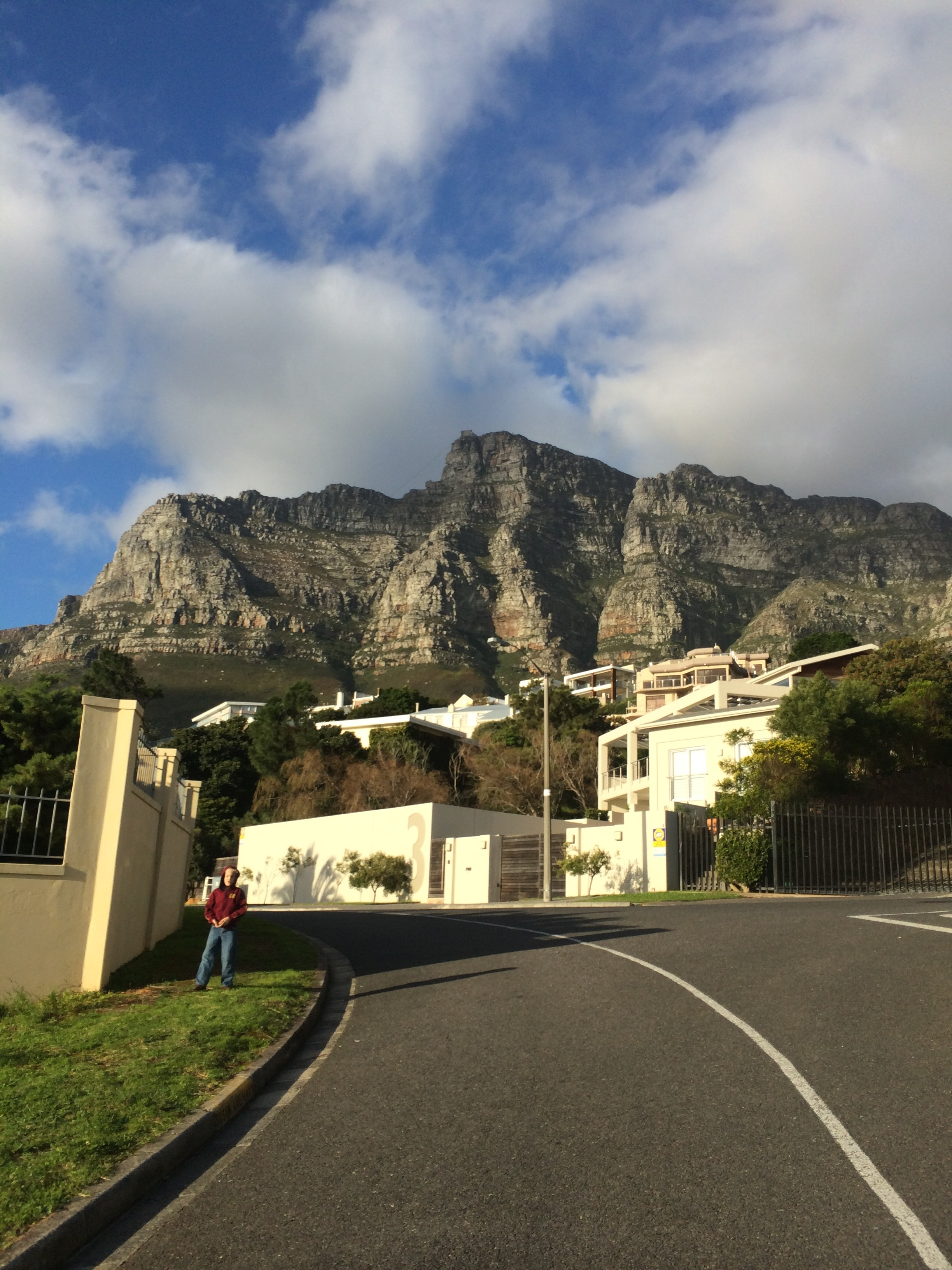 goodbye camps bay cape town