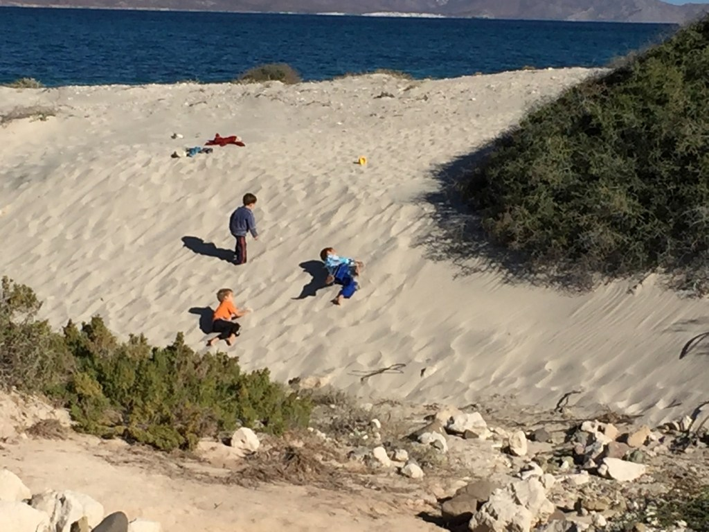 kids-and-the-playa.jpg