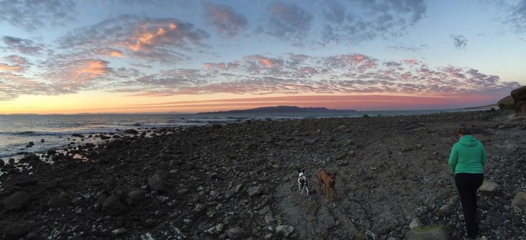 sunset-panorama.jpg