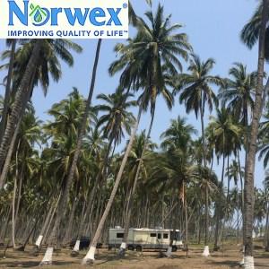 Norwex for RVs