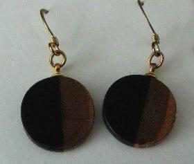 Ivory-baleen-earrings