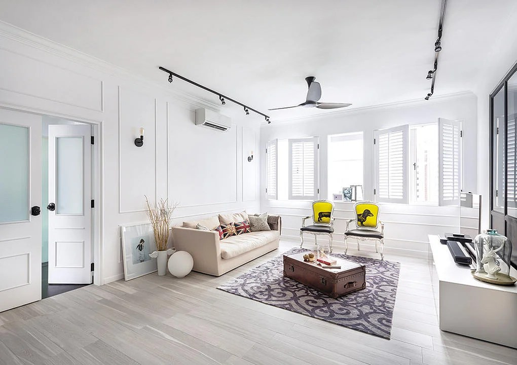 10 Interior Designers To Look Out For