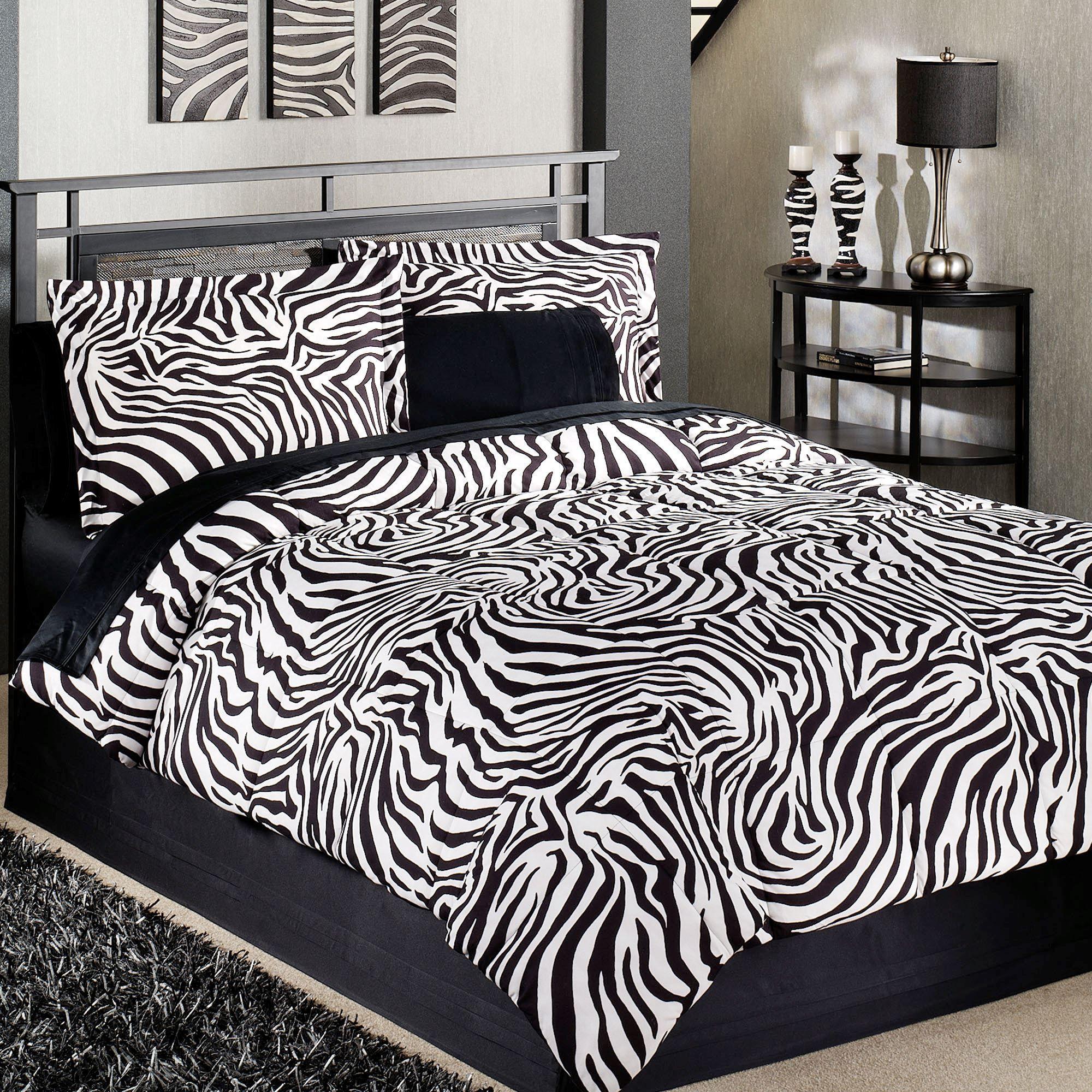 zebra bedroom ideas. cute zebra bedroom furniture theme decor,