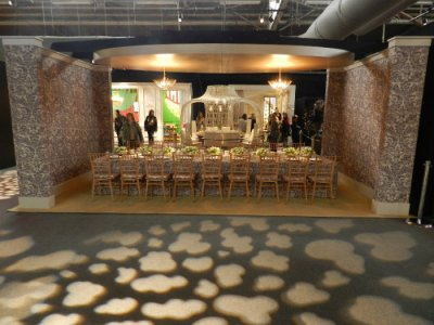 Architectural Digest – Home Design Show 2015 – Home And ...