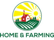 Home and Farming