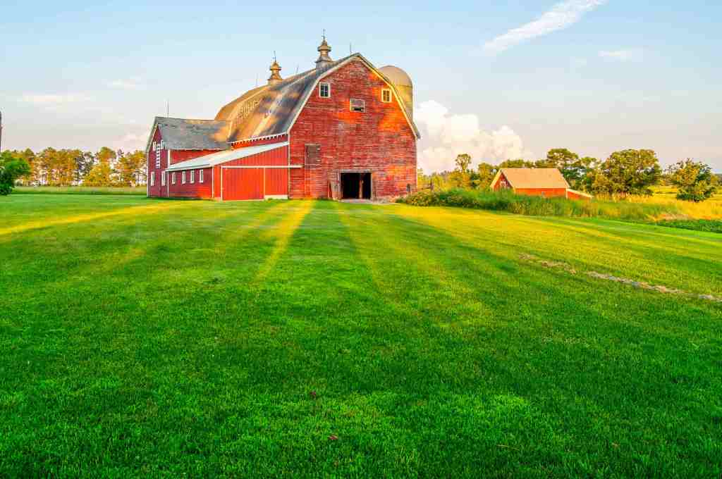Home and Farming - the best products and tools for home, farming, gardening and DIY