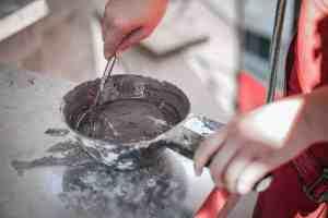 Best concrete DIY projects - Best cement DIY projects