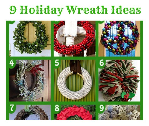 holiday-wreaths
