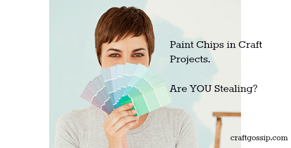 Are-you-stealing-paint-chips