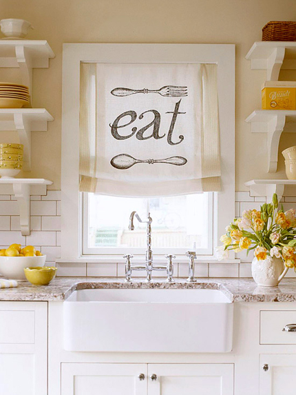 13 Kitchen Crafts You Will Love @craftgossip