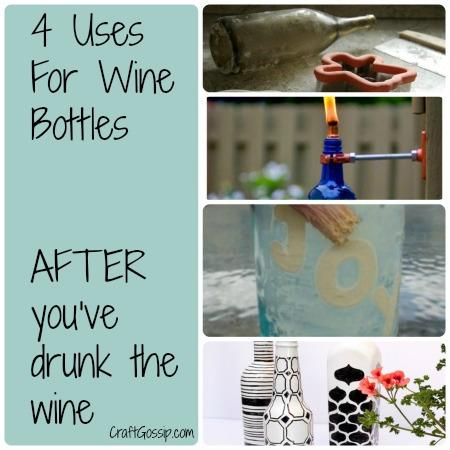 4-wine-bottle-hacks