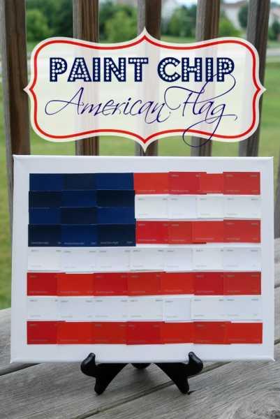 paint-chip-flag