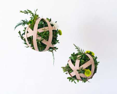 DIY_Hanging-Boxwood-Pendant