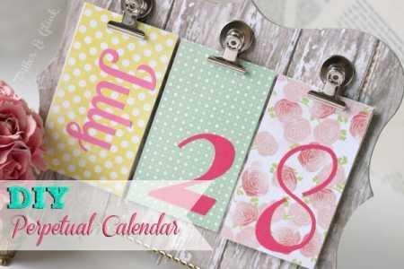 diy-perpetual-calendar