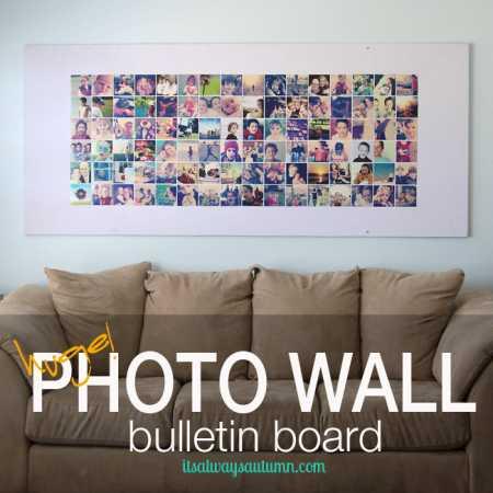 huge-photo-wall