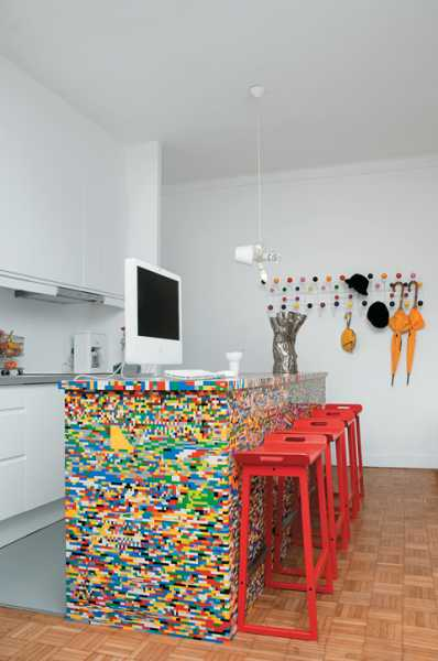 lego-island-interior-kitchen-island