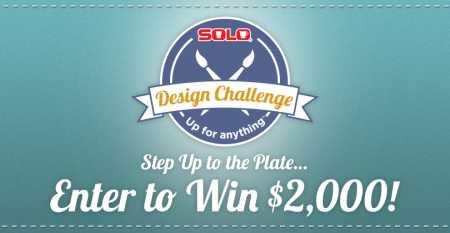 solo-design-challenge