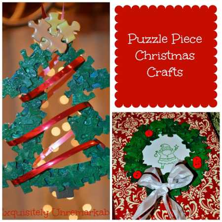 puzzle-piece-christmas-crafts