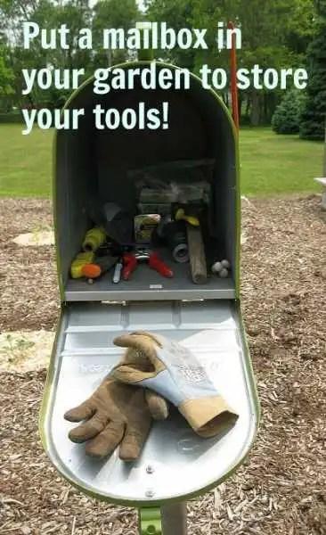 letterbox-garden-tools