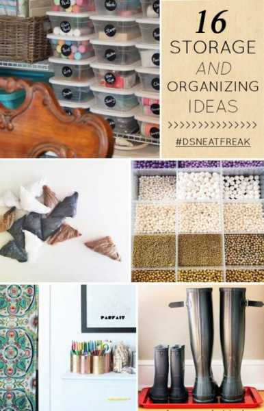 16-storage-and-organizing-ideas