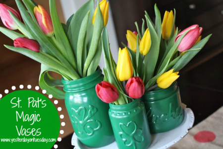 St.-Pats-Magic-Vases