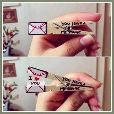 so-cute-paper-clip-love