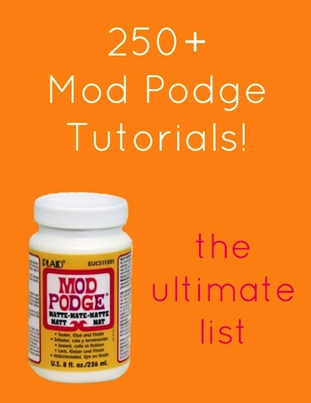 250-Mod-Podge-craft-tutorials