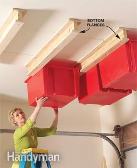 ceiling-storage